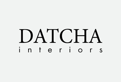 Datcha klant Marathon advertising agency