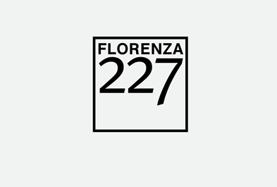 Florenza 227 klant Marathon advertising agency