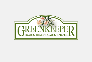 Greenkeeper klant Marathon avertising agency