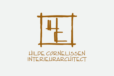Hilde Cornelissen interieurarchitect klant Marathon avertising agency