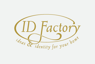 ID Factory klant Marathon avertising agency