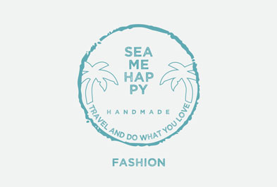 Sea Me Happy tiedye fashion