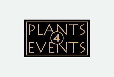plants 4 events klant Marathon avertising agency