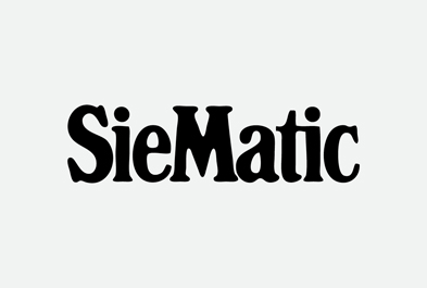 Siematic klant Marathon advertising agency
