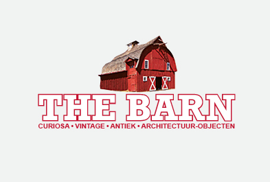 The Barn klant Marathon avertising agency