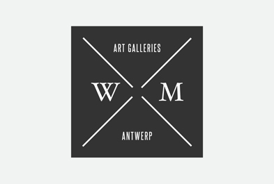 WM Art Galleries klant Marathon advertising agency