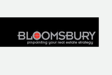 bloomsbury klant Marathon avertising agency