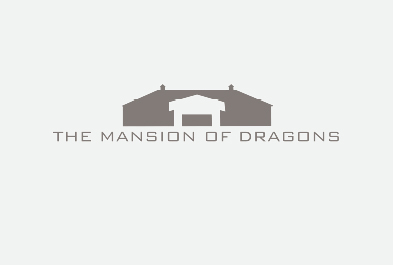 The Mansion of Dragons klant Marathon avertising agency